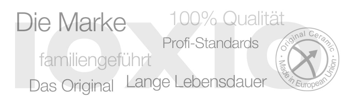 """Kategoriebild """"Die Marke IOXIO"""" dt"""