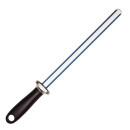 IOXIO® Ceramic Sharpening Rod Duo
