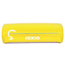 IOXIO® Ceramic Nail File Carry On File