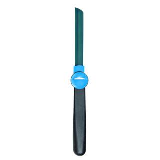 IOXIO® Messerschärfer Multi IN Sharpener