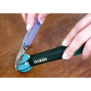 IOXIO® Knife Sharpener Multi IN Sharpener